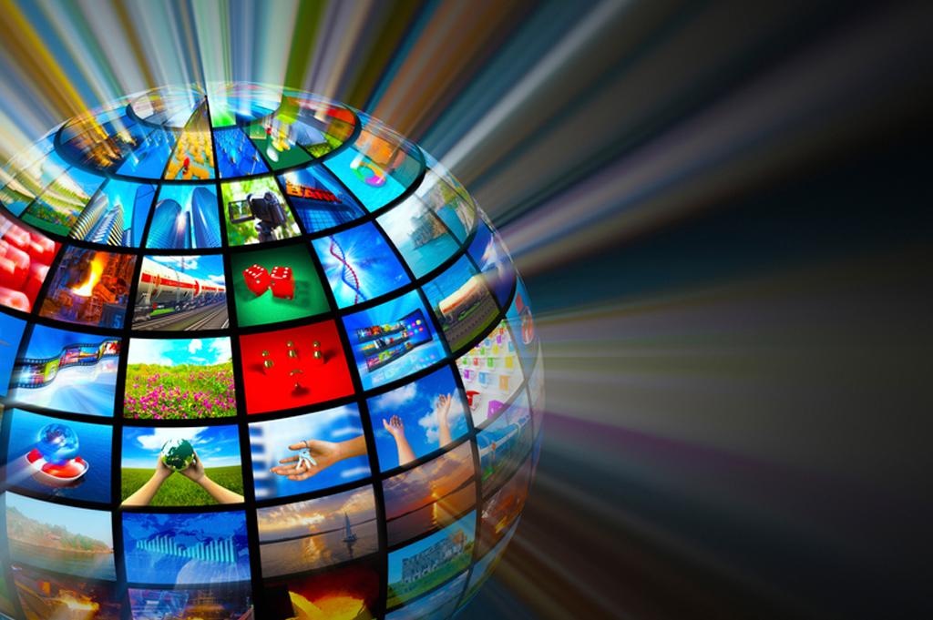 Creso Capital Partners: Multimedia Entertainment