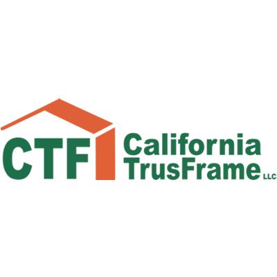 CresoPortfolio_CaliforniaTrustFrame