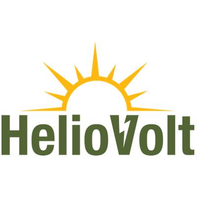 CresoPortfolio_Heliovolt
