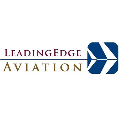 CresoPortfolio_LeadingEdgeAviation