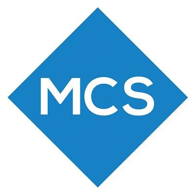 CresoPortfolio_MCS