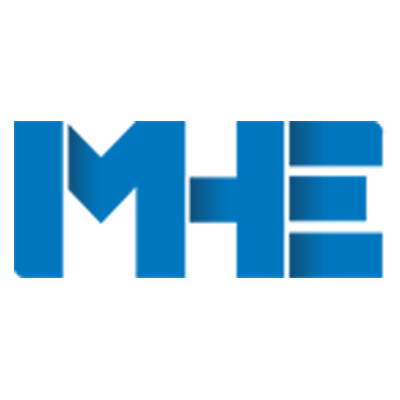 CresoPortfolio_MHE