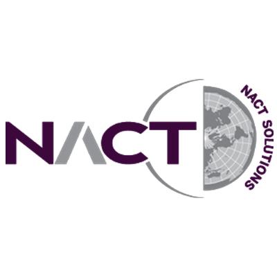 CresoPortfolio_NACT Telecommunications