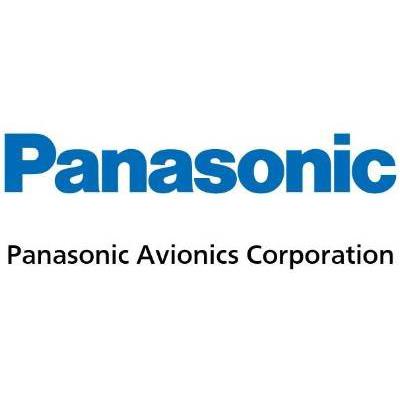 CresoPortfolio_Panasonic