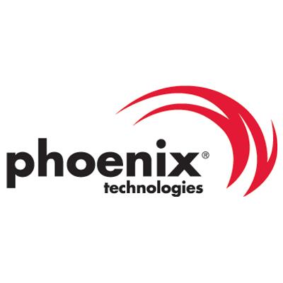 CresoPortfolio_PhoenixTechnologies