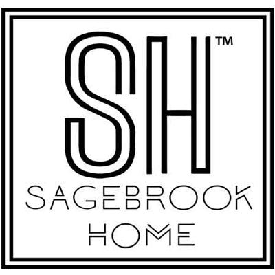 Creso Portfolio_Sagebrook