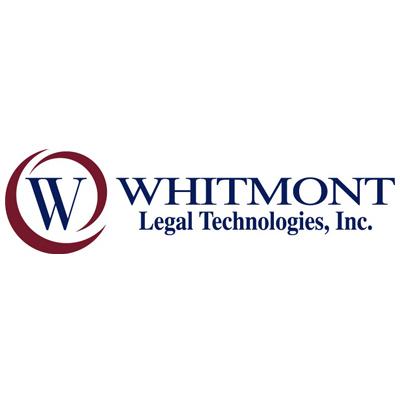 CresoPortfolio_WhitemontLegalTechnologies