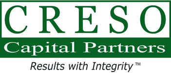 CRESO Capital Partners